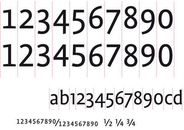 Geliefde Voorkeur Sierlijke Lettertypes Maken @AJ08 – Aboriginaltourismontario @EI29
